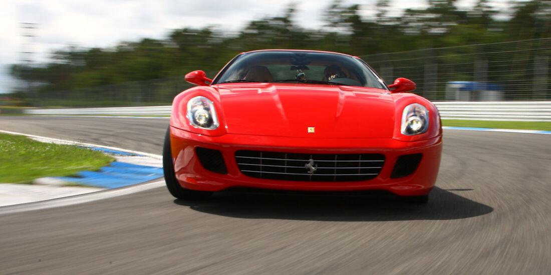 Ferrari F599 GTB 02