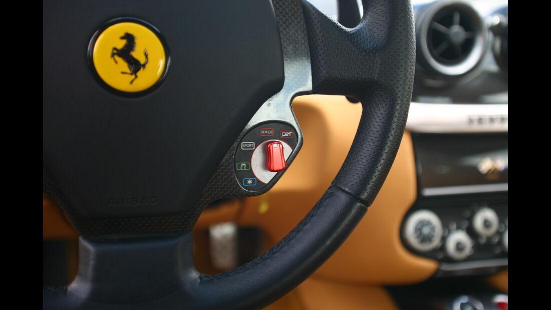 Ferrari F599 GTB 17