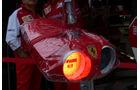 Ferrari - Formel 1 - 2014