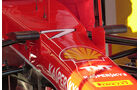 Ferrari - Formel 1 - GP Australien - 12. März 2015