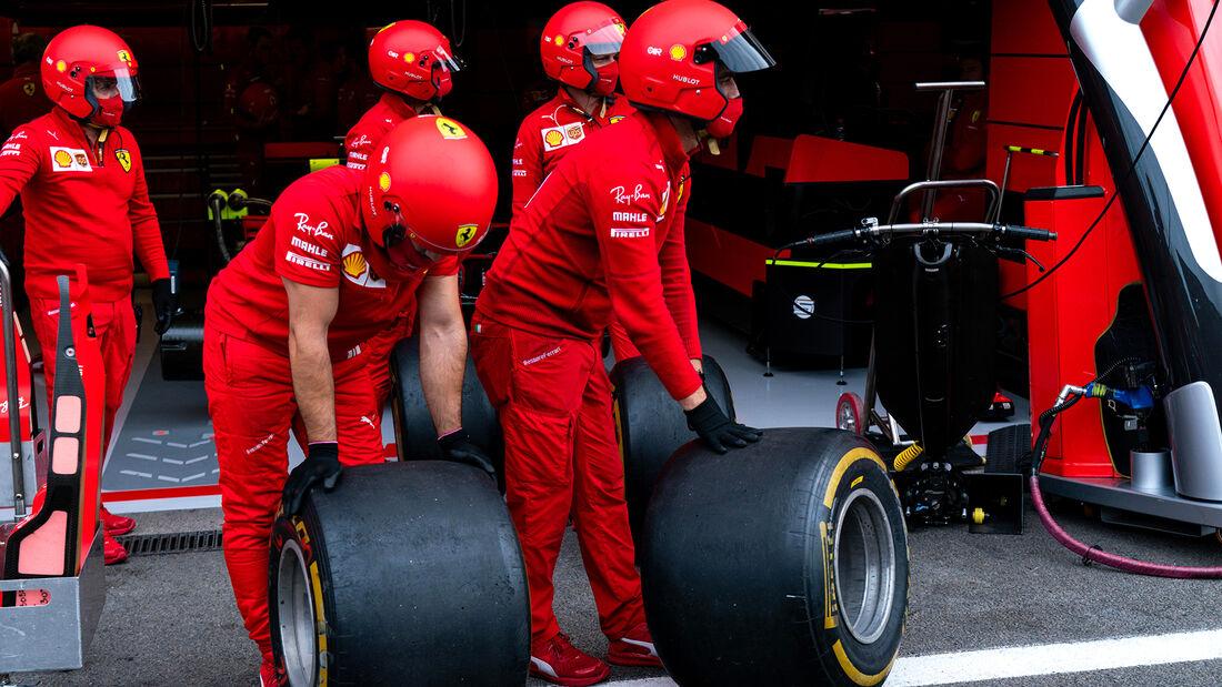 [Imagen: Ferrari-Formel-1-GP-Belgien-Spa-Francorc...718485.jpg]