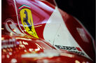 Ferrari - Formel 1 - GP China - Shanghai - 19. April 2014