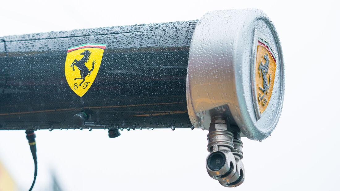 [Imagen: Ferrari-Formel-1-GP-Eifel-Nuerburgring-F...731420.jpg]