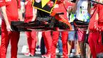Ferrari - Formel 1 - GP Frankreich - 21. Juni 2019