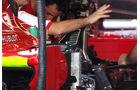 Ferrari - Formel 1 - GP Japan - 9. Oktober 2013