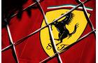 Ferrari - Formel 1 - GP Kanada - Montreal - 8. Juni 2018