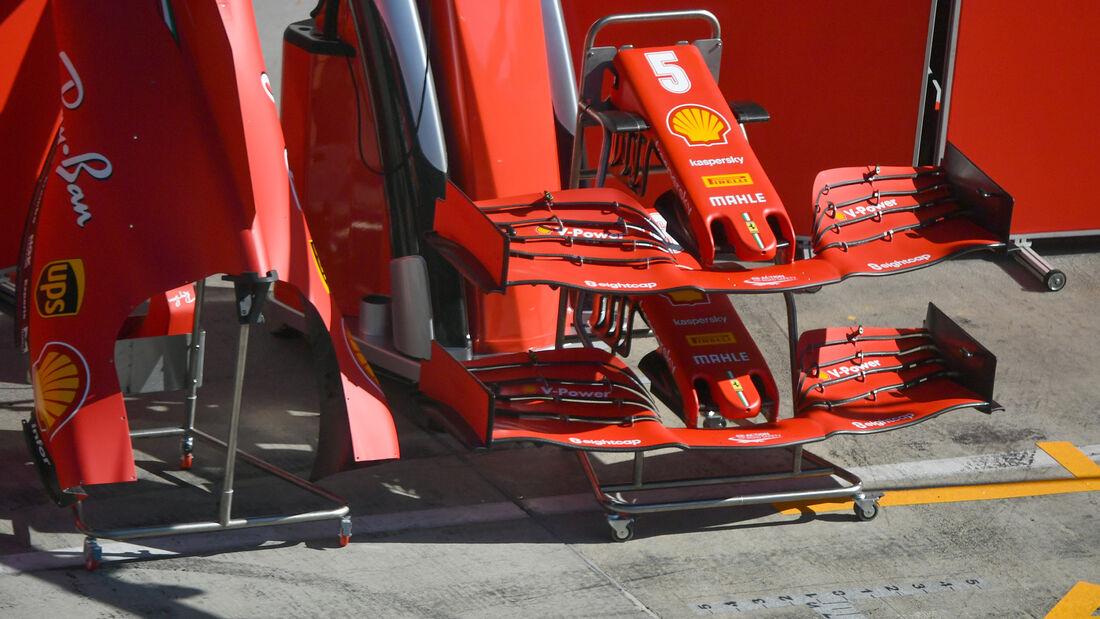 [Imagen: Ferrari-Formel-1-GP-Oesterreich-Steierma...705254.jpg]