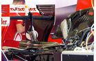Ferrari - GP Australien - Melbourne - 17. März 2016