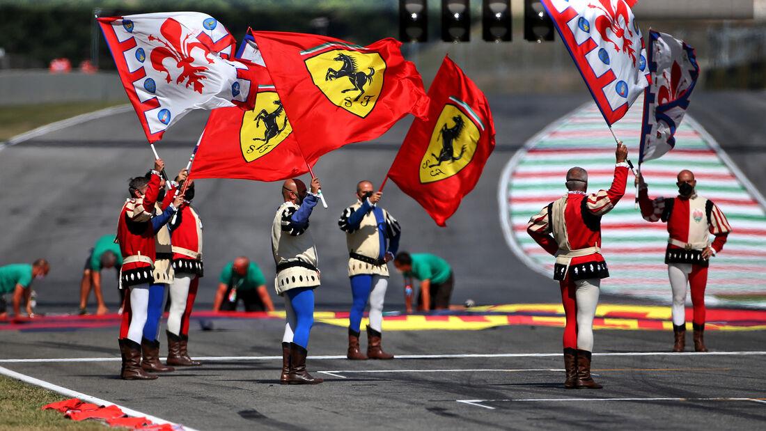 [Imagen: Ferrari-GP-Toskana-Mugello-2020-169Galle...722728.jpg]