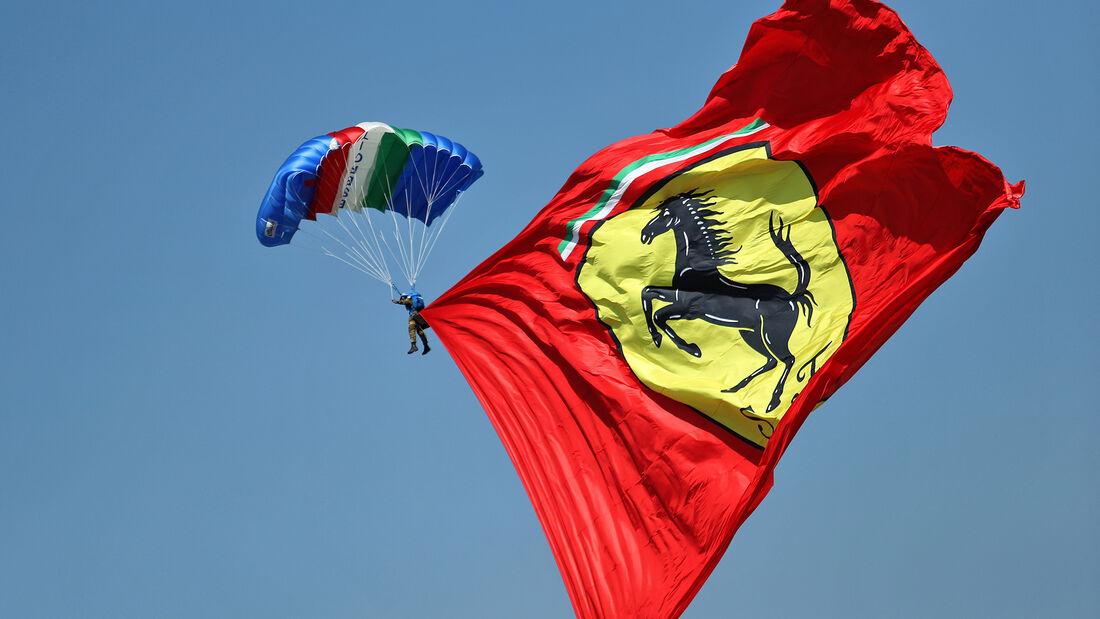 [Imagen: Ferrari-GP-Toskana-Mugello-2020-169Galle...722729.jpg]