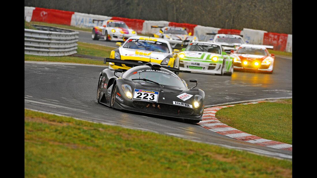 Ferrari GT2