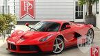 Ferrari LaFerrari JamesEdition