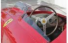 Ferrari Lenkrad