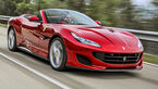 Ferrari Portofino, Best Cars 2020, Kategorie H Cabrios