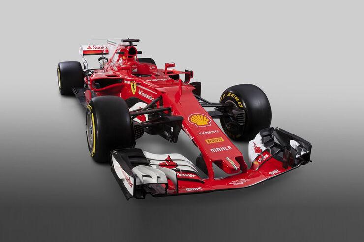 https://imgr1.auto-motor-und-sport.de/Ferrari-SF70H-Formel-1-Rennwagen-fotoshowBig-44b4b48c-1008813.jpg