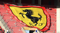 Ferrari - Schumacher Benefiz-Fußball-Spiel - Mainz - 27. Juli 2016
