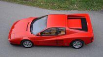 Ferrari Testarossa Monospecchio (1985)