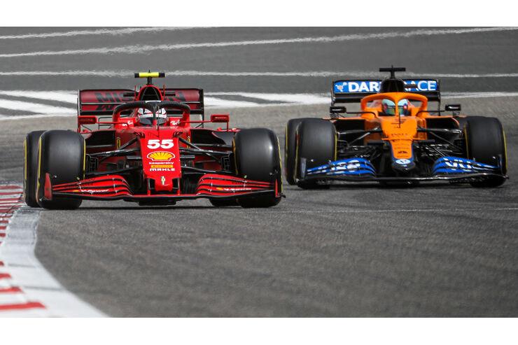Analyse-des-Duells-Ferrari-vs-McLaren-Wer-ist-die-dritte-Kraft-