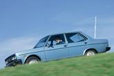 Fiat 131 Mirafiori 1600 S (74-83)