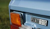 Fiat 131 Mirafiori