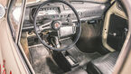 Fiat 500 Elektro