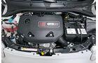 Fiat 500, Motor, Twinair
