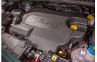Fiat 500L Living, Motor