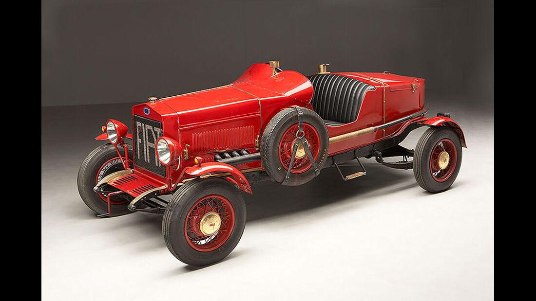 Fiat 503 Sport Boattail 1929.jpg