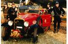 Fiat 515
