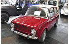 Fiat 850 N