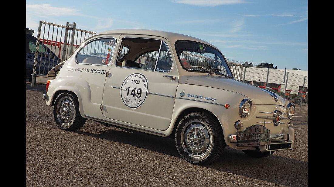 Fiat-Abarth-1000-TC-1963