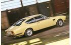 Fiat Dino Coupé Bertone