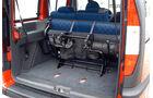 Fiat Doblò 1.3 Multijet
