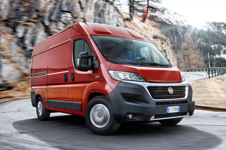 fiat ducato 4x4 gro er kasten jetzt mit allrad auto. Black Bedroom Furniture Sets. Home Design Ideas