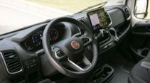 Fiat Ducato MY 2021