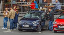 Fiat-Leser-Test-Drive