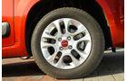 Fiat Panda 0.9 Twinair, Motor