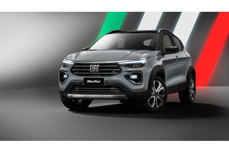 Fiat-SUV-SUV-Coup-2021-Tuo-Domo-oder-Pulse-vs-VW-T-Cross-und-Nivus