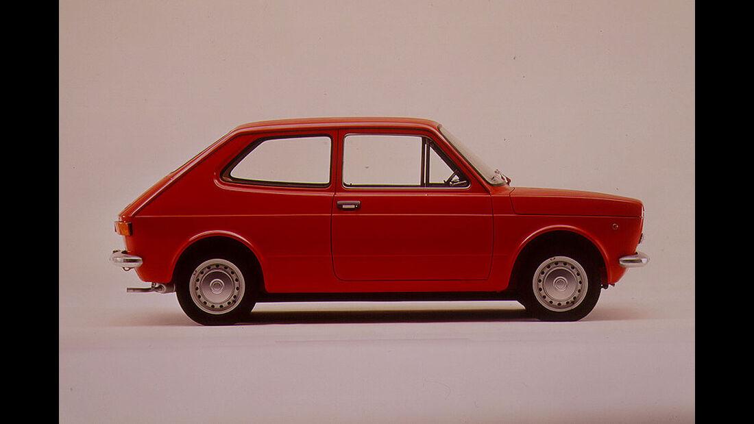 Fiat-Seat 127