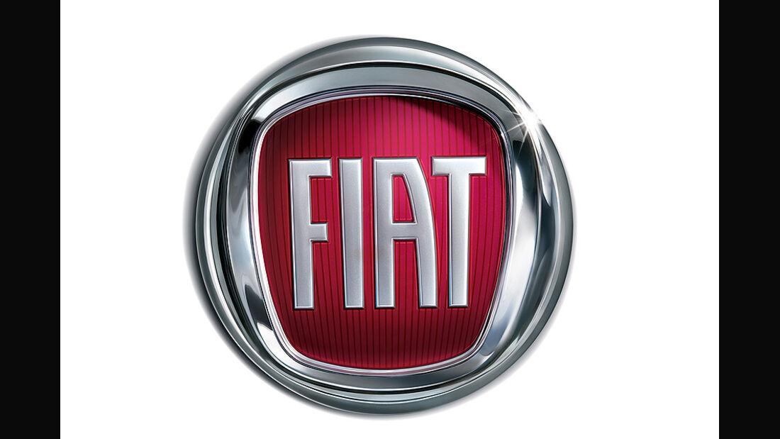 Fiat will mit einem russischen Partner in Russland Autos bauen.