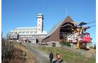 Fichtelberghaus