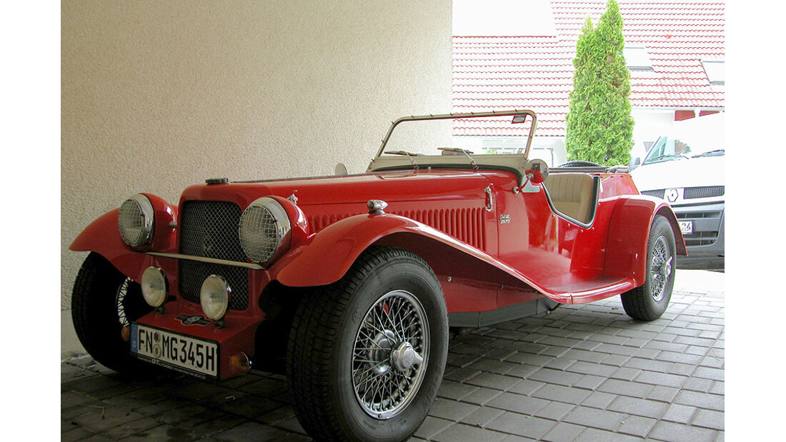 Find Horn Car TF 2r2