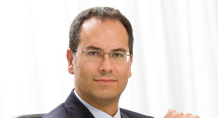 Flavio Manzoni