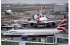 Flughafen London Heathrow