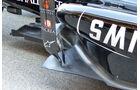 Force India - Formel 1 - GP Spanien - Barcelona - 8. Mai 2014