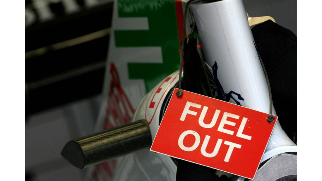 Force India - GP Deutschland - Nürburgring - 22. Juli 2011