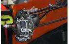 Force India - GP Malaysia 2011