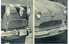 Ford, 12M + 15M, IAA1957
