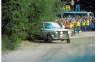 Ford, Ari Vatanen
