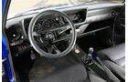 Ford Capri RS 2600